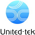 Dongguan United-Tek Electronics Co.,Ltd
